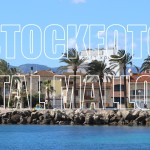 Hotel Portixol Palma de Mallorca