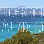 Cala Blava Süd Küste Mallorca