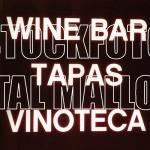 Tapas Wein Bar