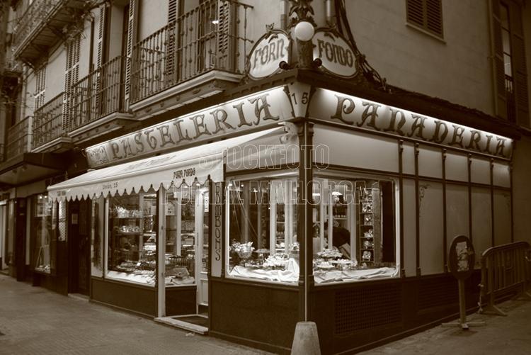 Alstadt Bäckerei
